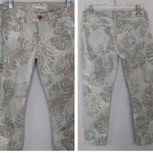 CAbi Jeans Pants Skinny
